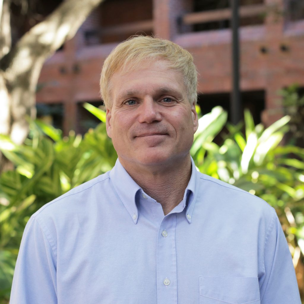 Joseph Gagnon Associate Professor Special Education jgagnon@coe.ufl.edu (352)273-4262