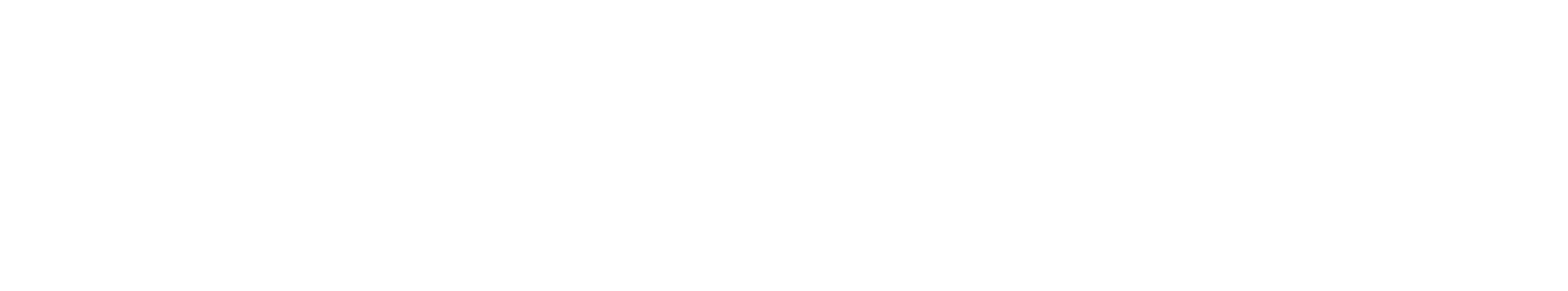 AZCEECSlogo