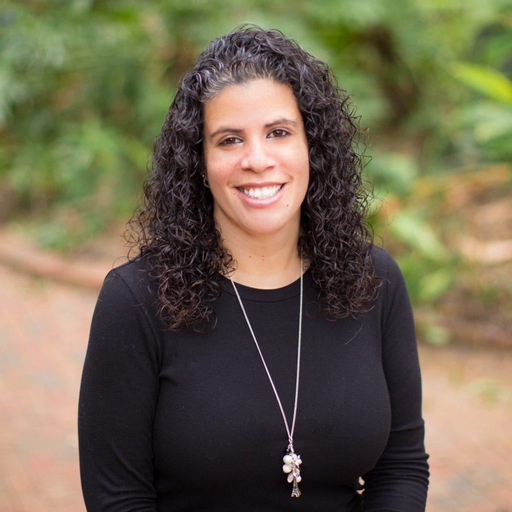 Shaira Rivas-Otero Administrative Support Assistant II srivas@coe.ufl.edu (352)273-4277