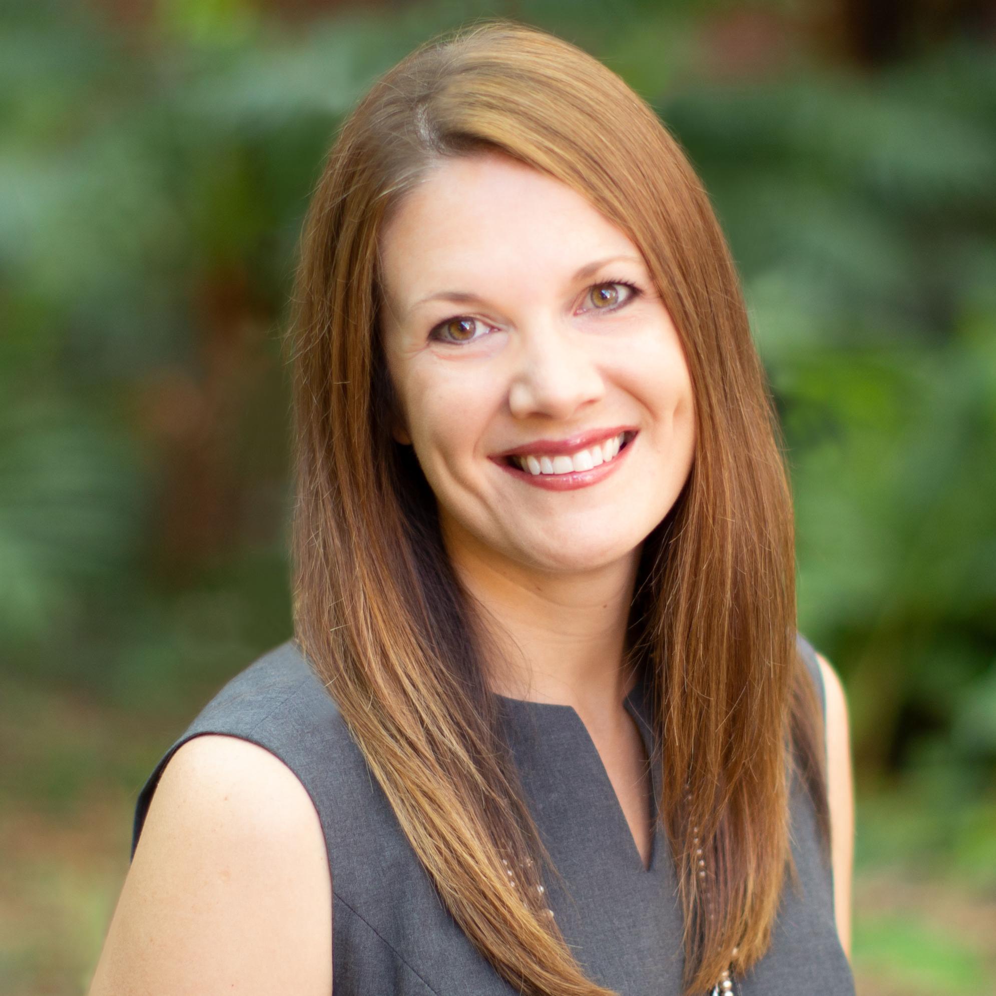 Joni Williams Splett Assistant Professor School Psychology splett@coe.ufl.edu (352)273-4252