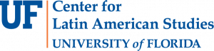 Center Latin American Studies logo