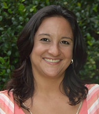 Dr. Zully Rivera-Ramos