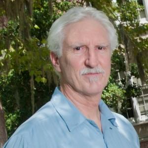 Stephen Smith Professor swsmith@coe.ufl.edu (352)273-4263