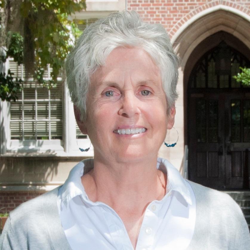 Ann Daunic Emeritus Faculty adaunic@coe.ufl.edu (352)273-4270