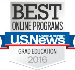 best-online-programs-grad-education-2016