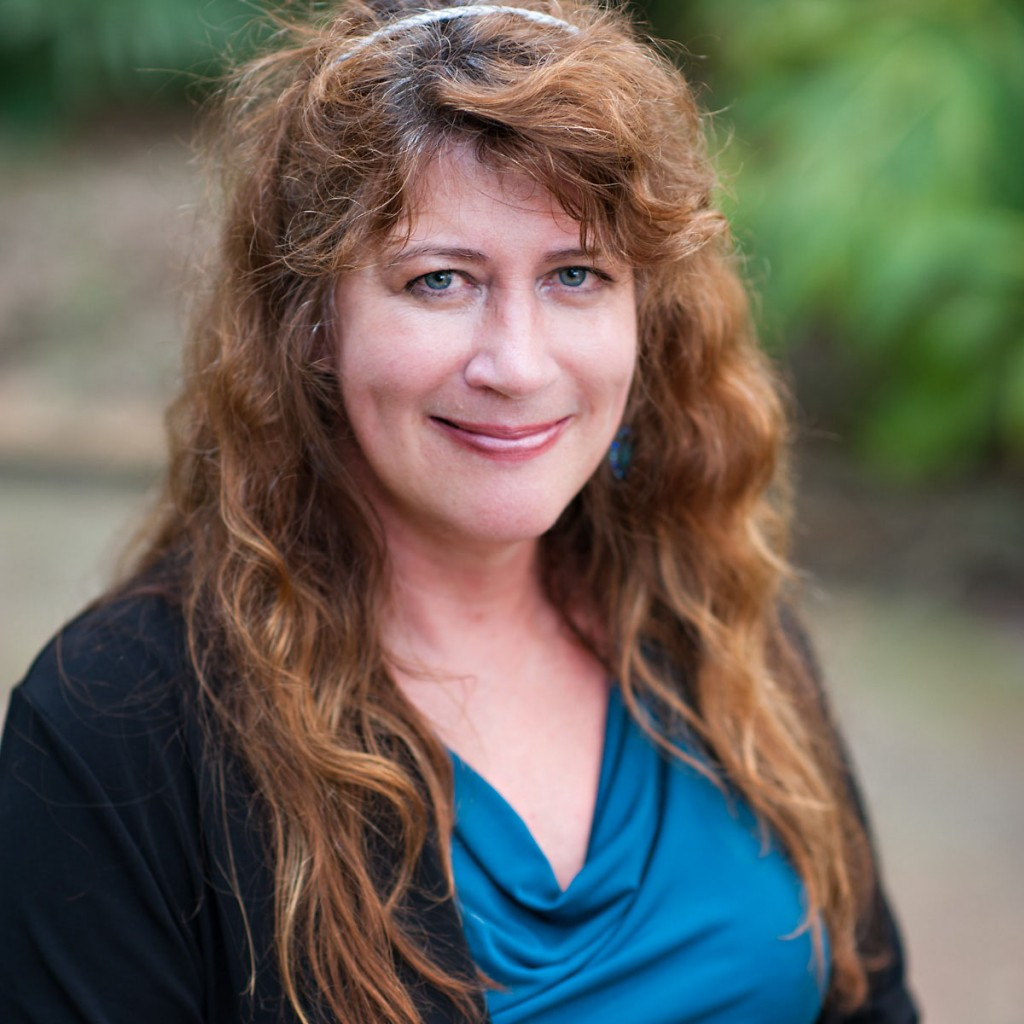 Kristen Kemple Professor kkemple@coe.ufl.edu (352)273-4280