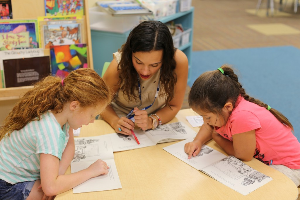 essay on special education teacher Education research paper topics offer education majors a choice of samples on how to write projects on administration, classroom managment, curriculum development, early childhood education, elementary education, philosophy of education, children with special needs, and education theories.