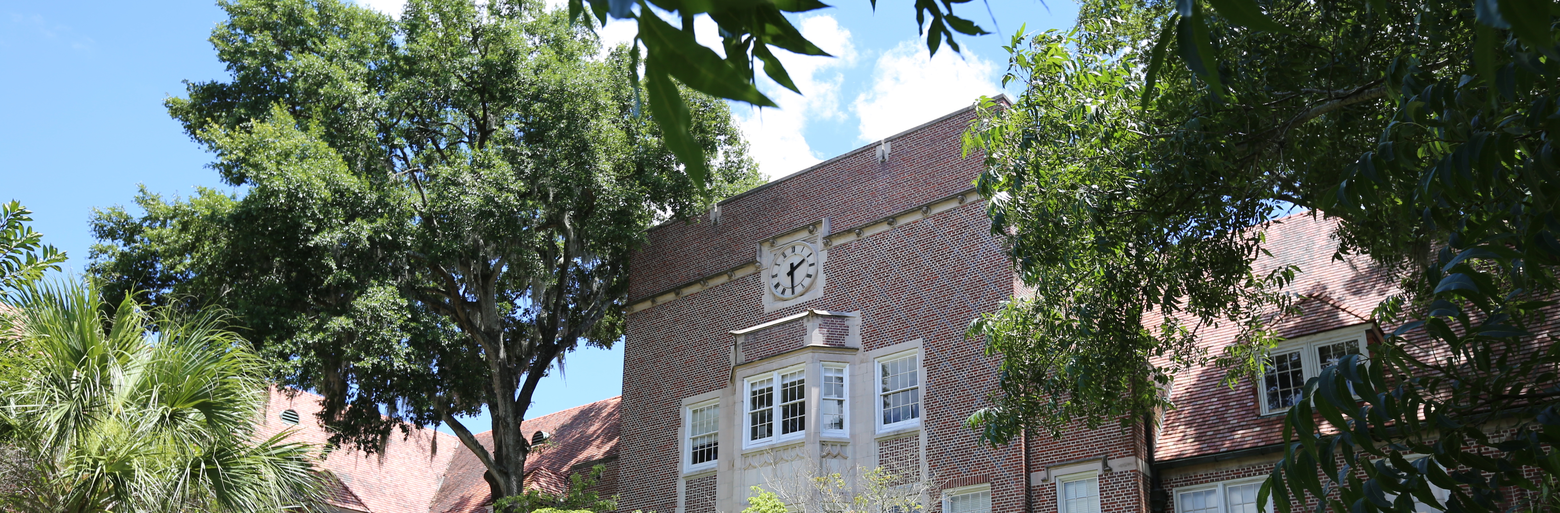 Norman Hall