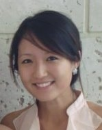 Christine Lee, Ph.D., Postdoctoral Research Associate, IMSS Project, CSU East Bay