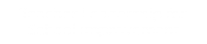 Teacher Leadership for School Improvement