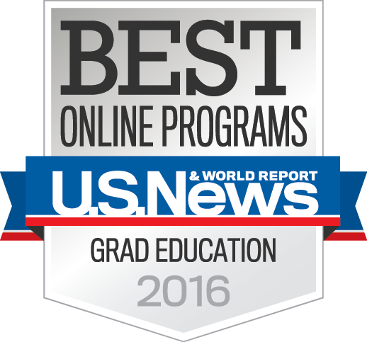 number-one-in-online-programs
