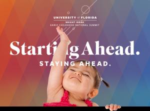 Anita Zucker Center National Summit @ Orlando | Florida | United States